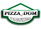 Pizza 2 Dom